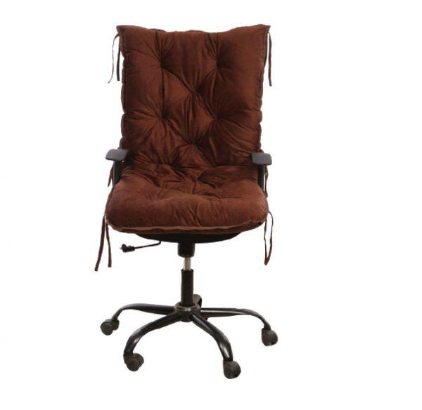 faburaa cotton pillow/cushions for chair
