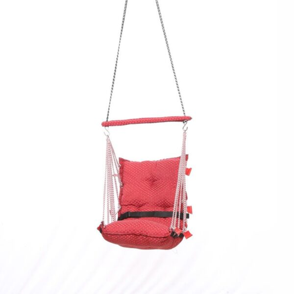 smart beans piccolo cotton swing for kids